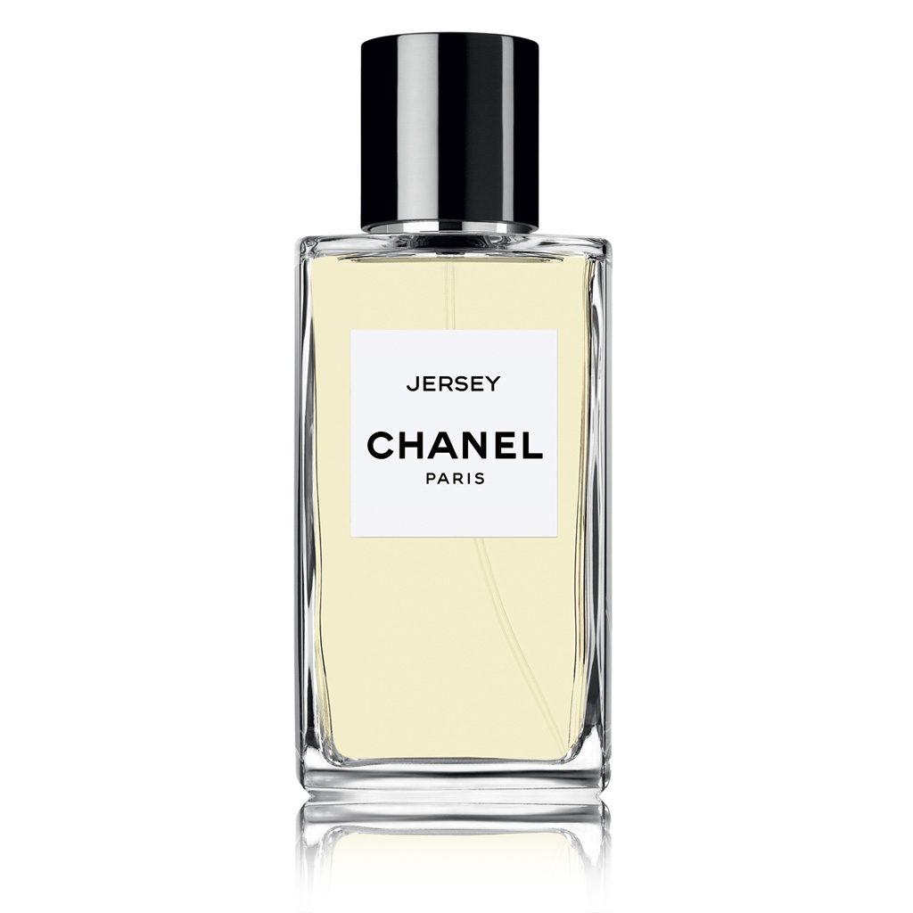 LES EXCLUSIFS DE CHANEL JERSEY - EAU DE PARFUM
