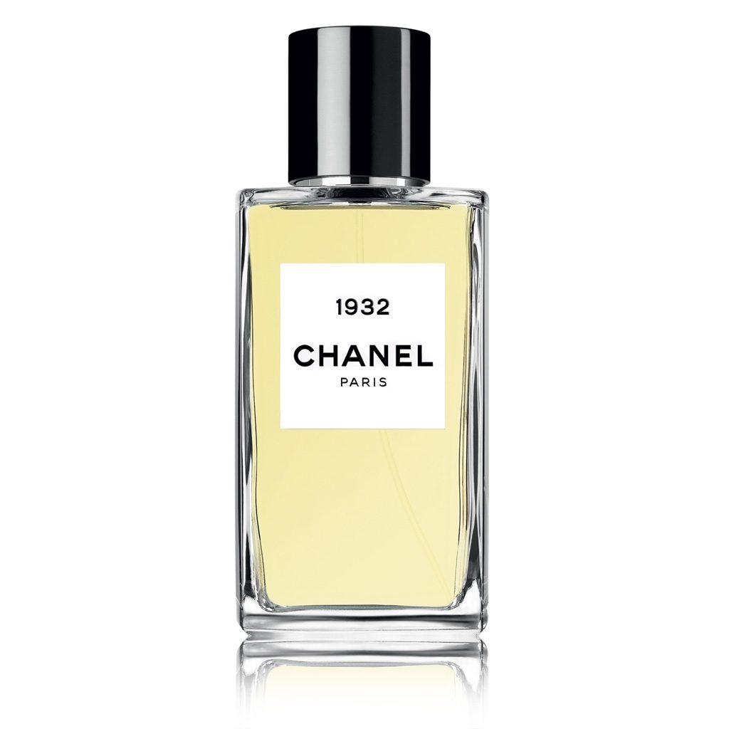 LES EXCLUSIFS DE CHANEL1932 - EAU DE PARFUM