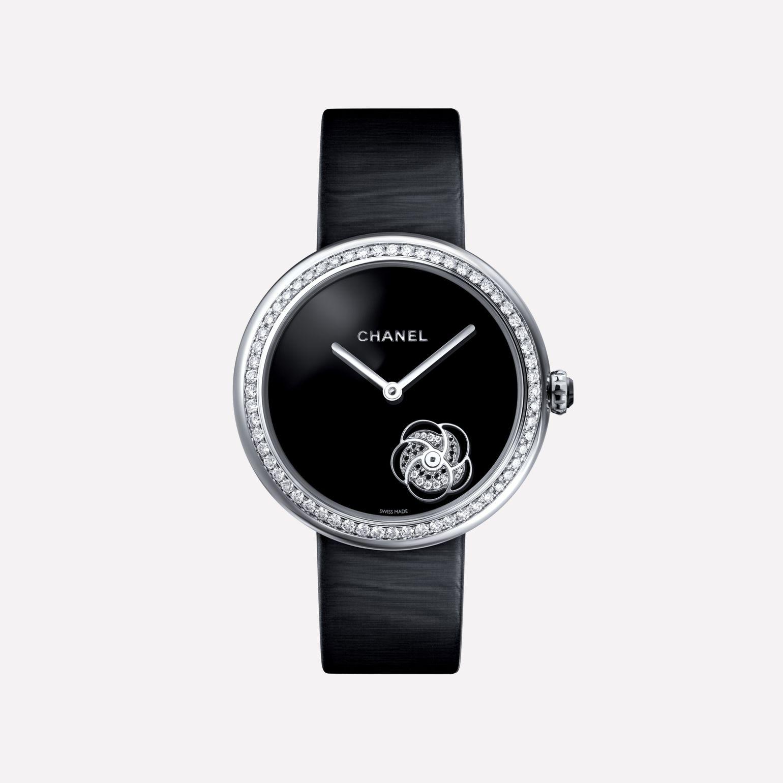 Часы Mademoiselle Privé