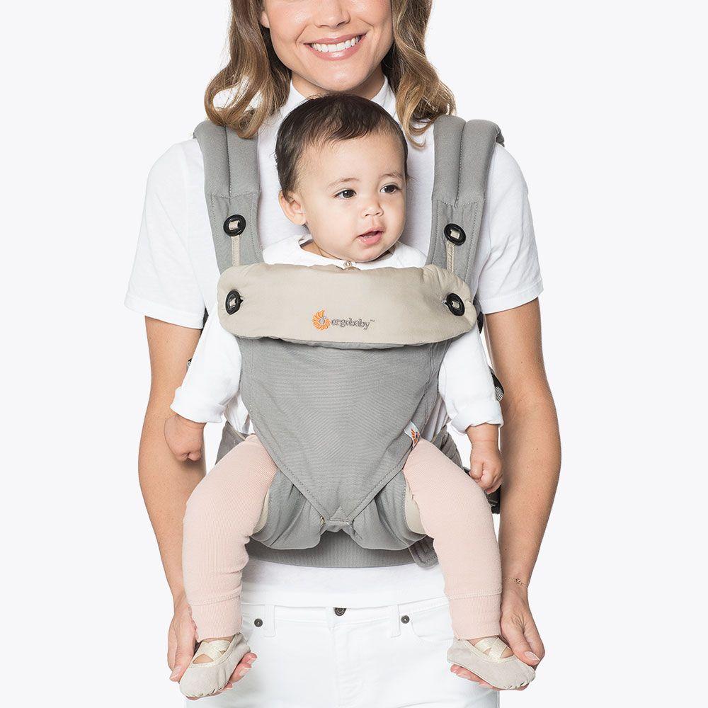 360-ношу ребенка, все позиции серые ношу