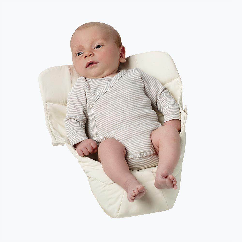 Easy Новорожденных Snug Использования Оригинальных Природы