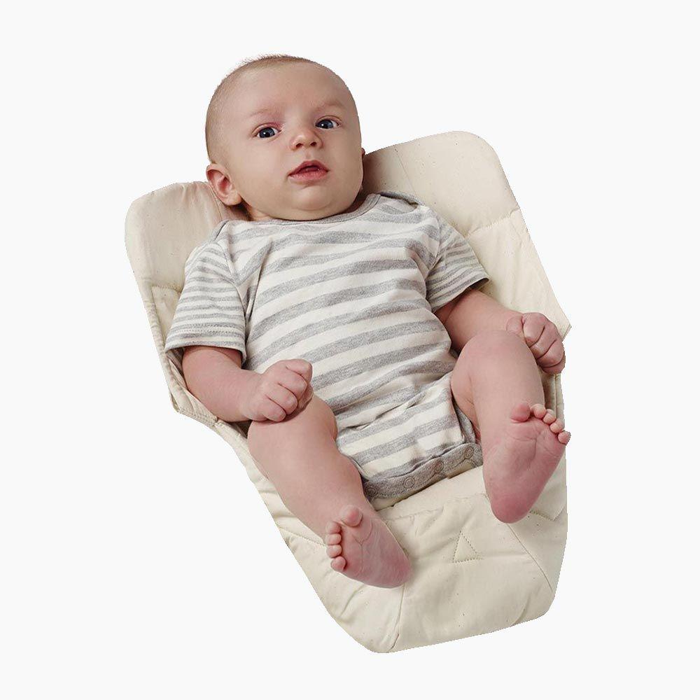 Easy Snug Для Новорожденных Organic Использования Природных