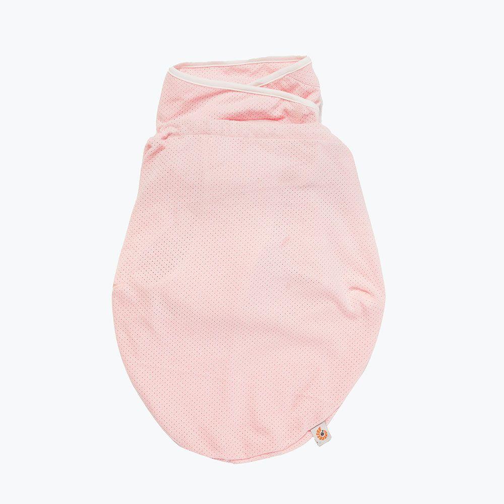 Ergobaby Puck-Меня-Мешок Легко Darling Pink