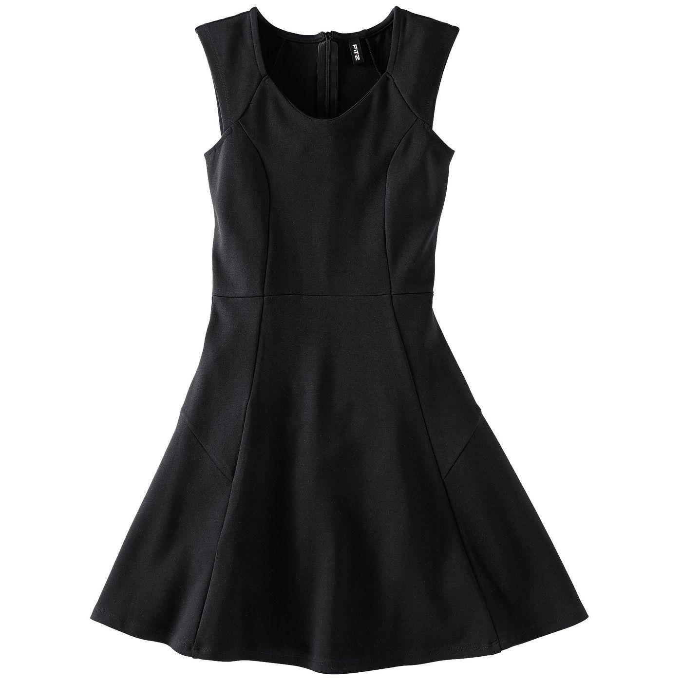 Девушки-платье FIT‑Z