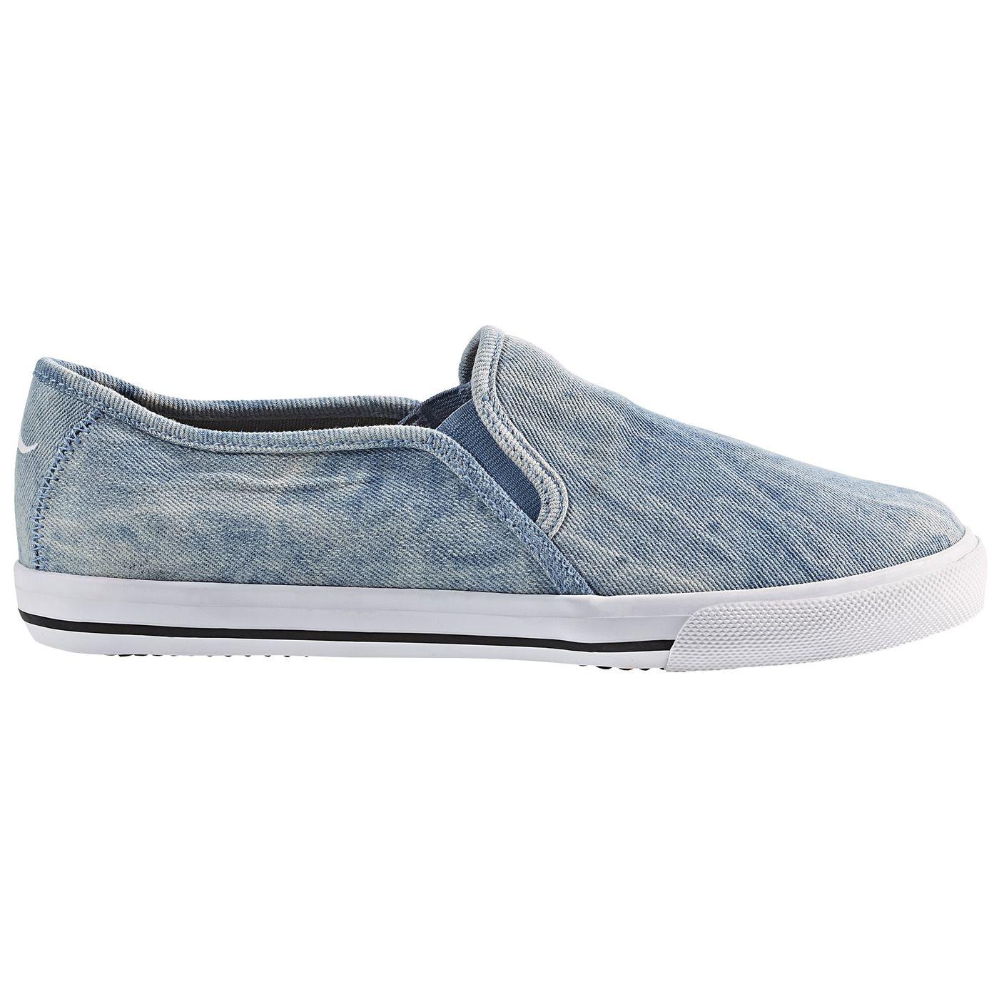Обувь KangaROOS Vulc