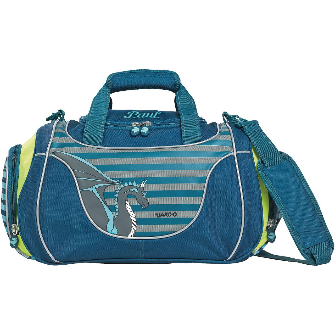Спортивная сумка JAKO‑O