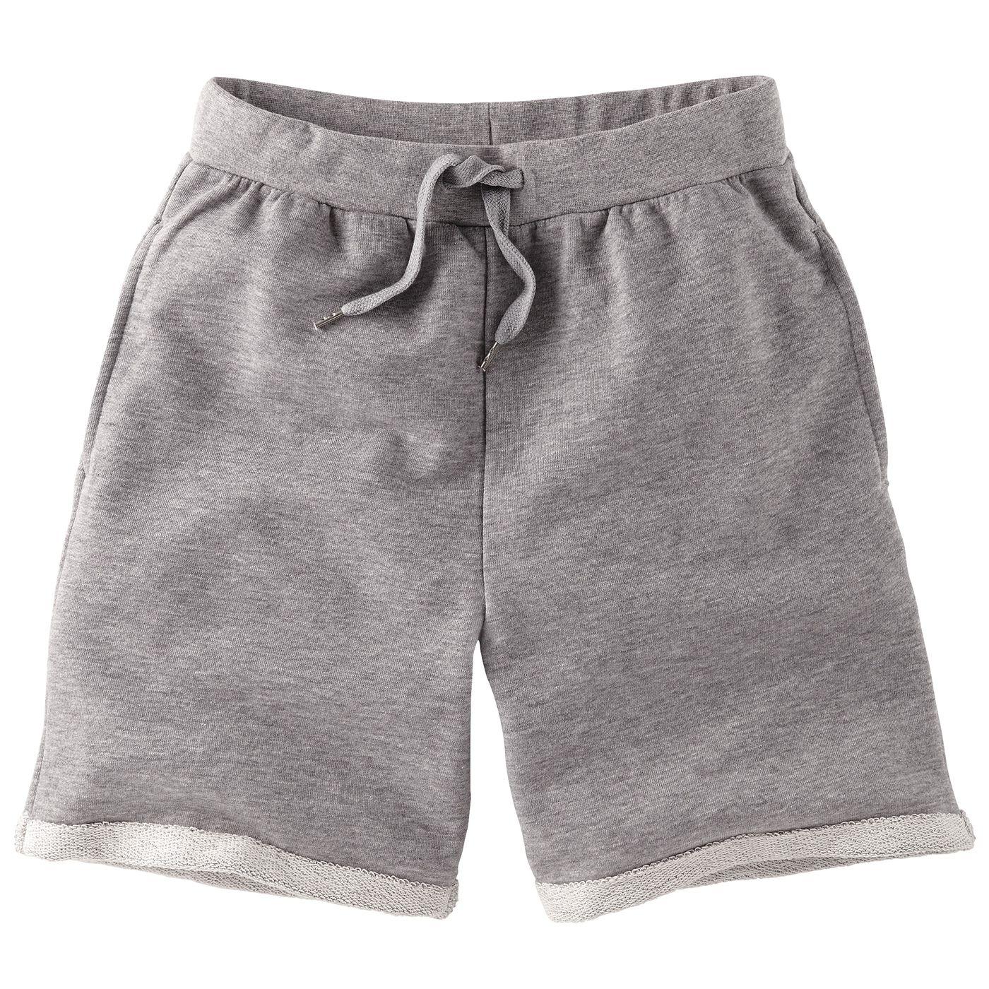 Мальчики пот брюки FIT‑Z