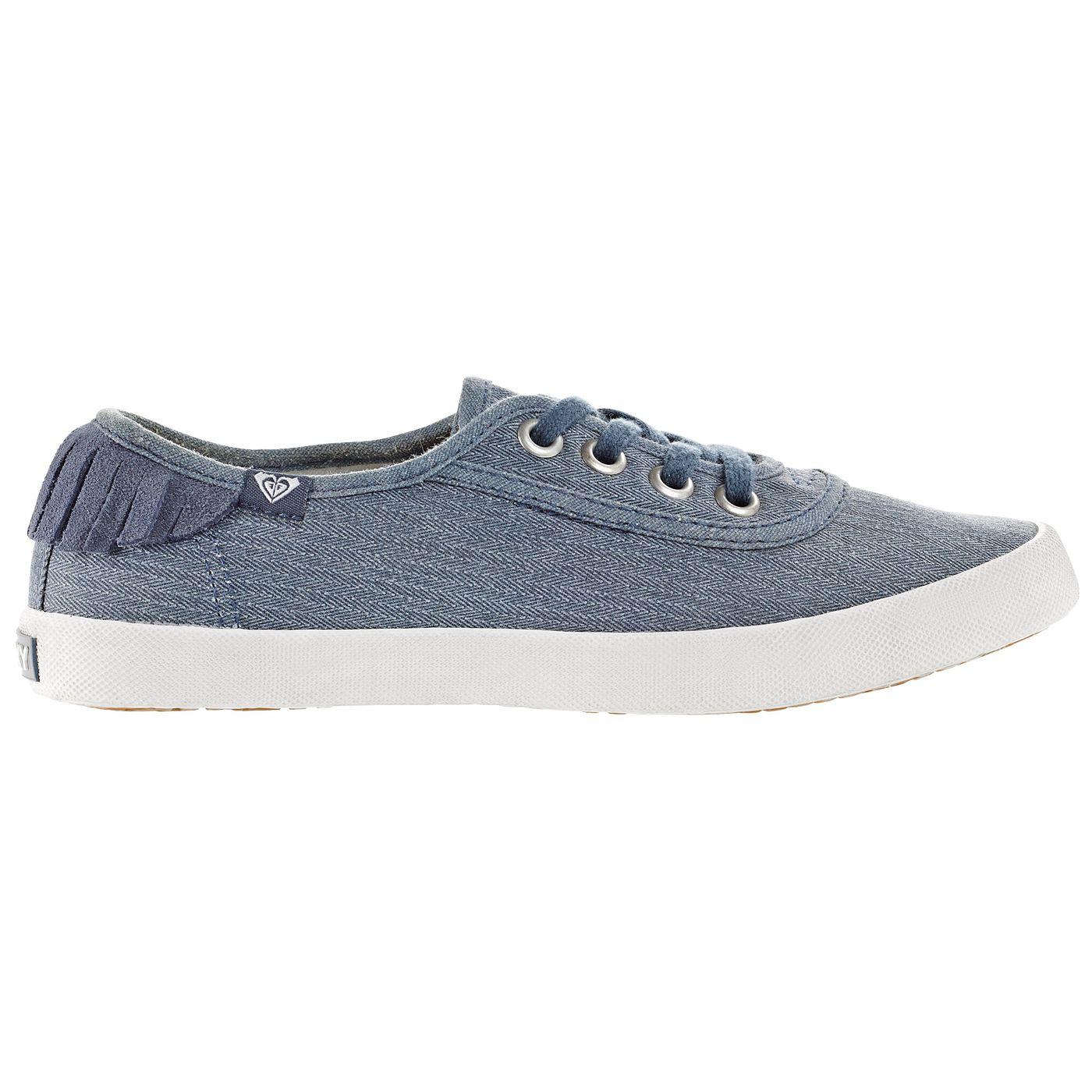 Обувь Roxy Smash