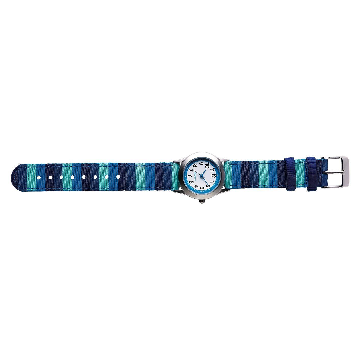 Детские наручные часы JAKO‑O