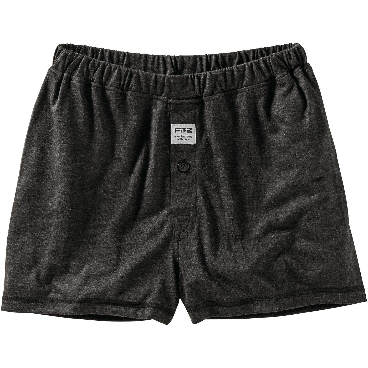 Мальчики-шорты FIT‑Z