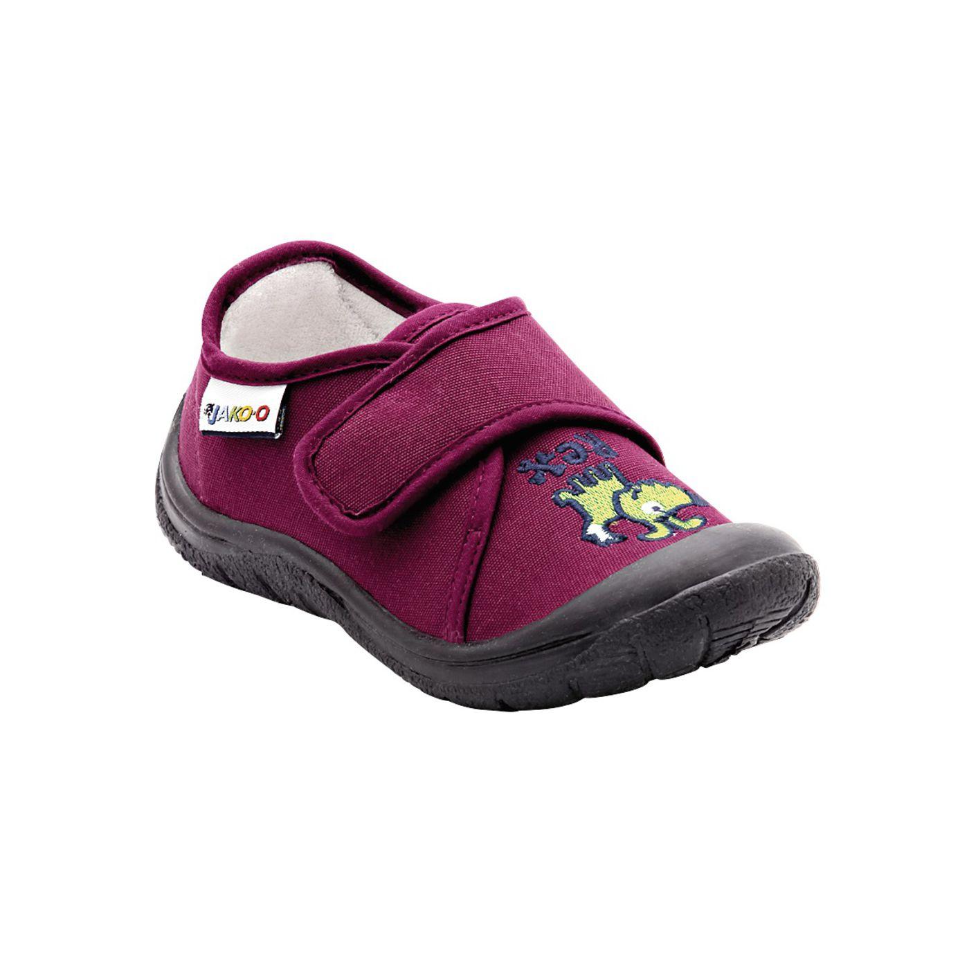 Дети-дом обуви Lili & Rex