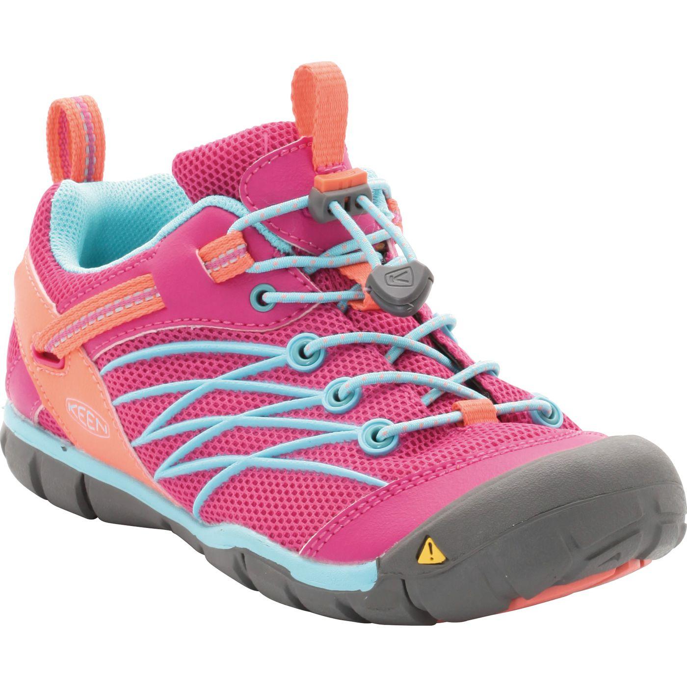 Дети-Outdoor Обуви Keen