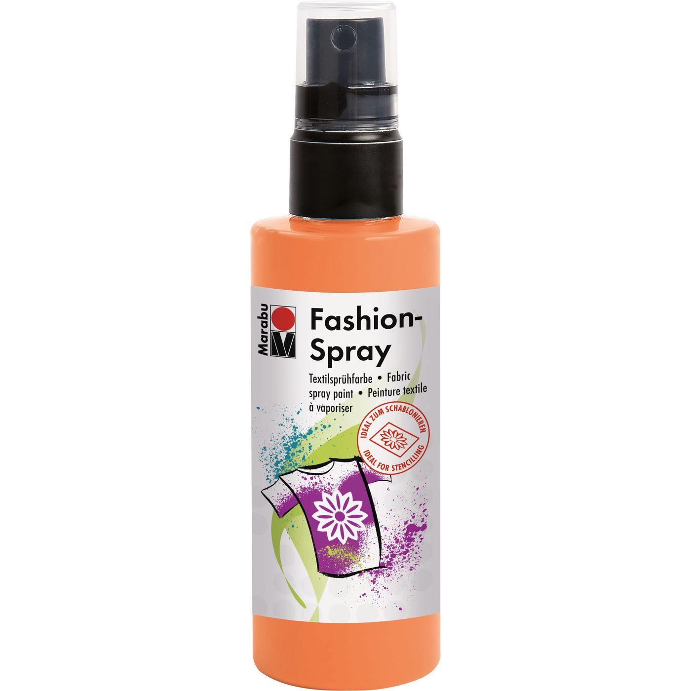 Fashion-Spray, 100 мл