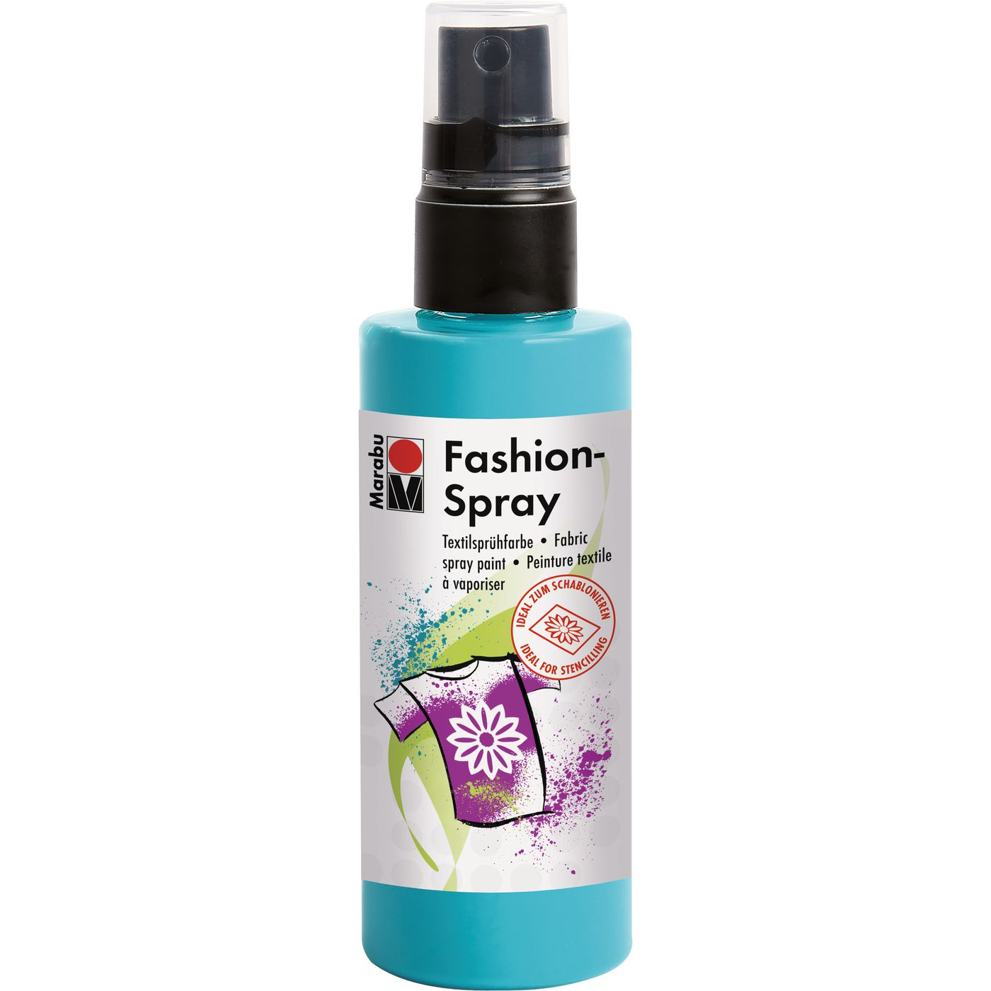 Fashion-Spray, 100 мл