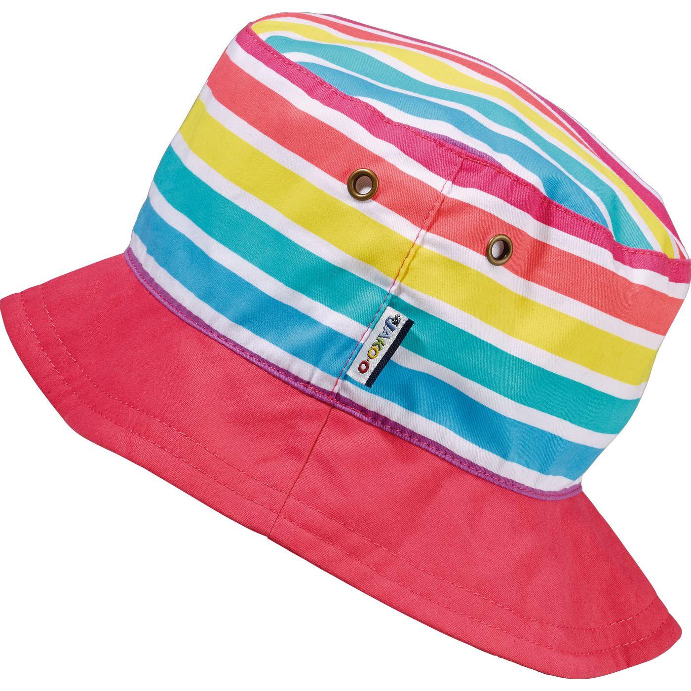 Детей-шапка, UPF 50+