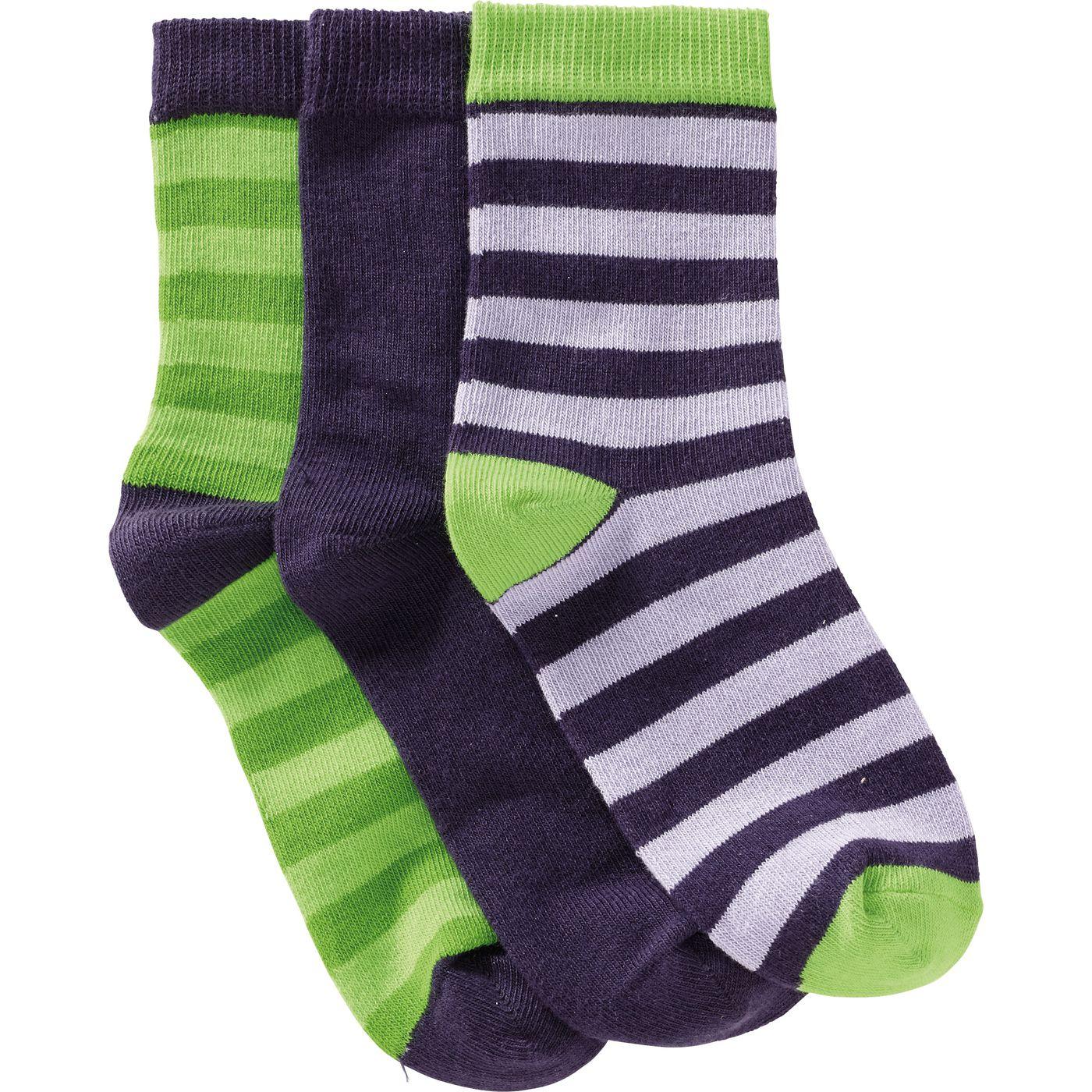 Детские носки 3er-Set