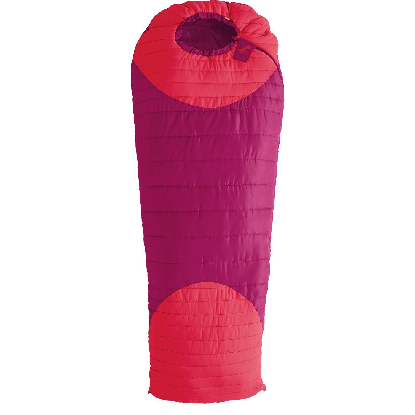 Растущего спальный мешок JAKO‑O
