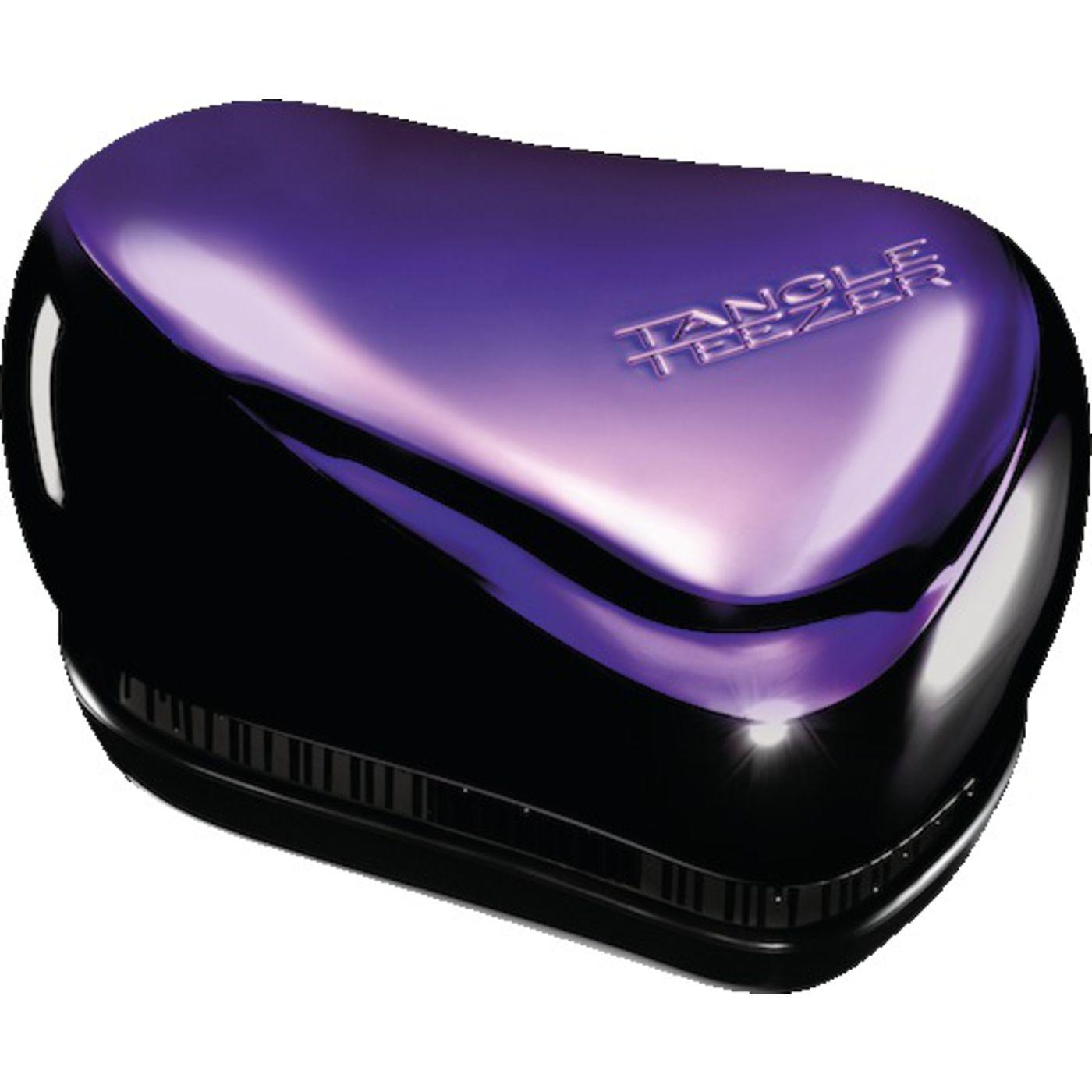Tangle® Teezer Compact Styler Щетка Для Волос