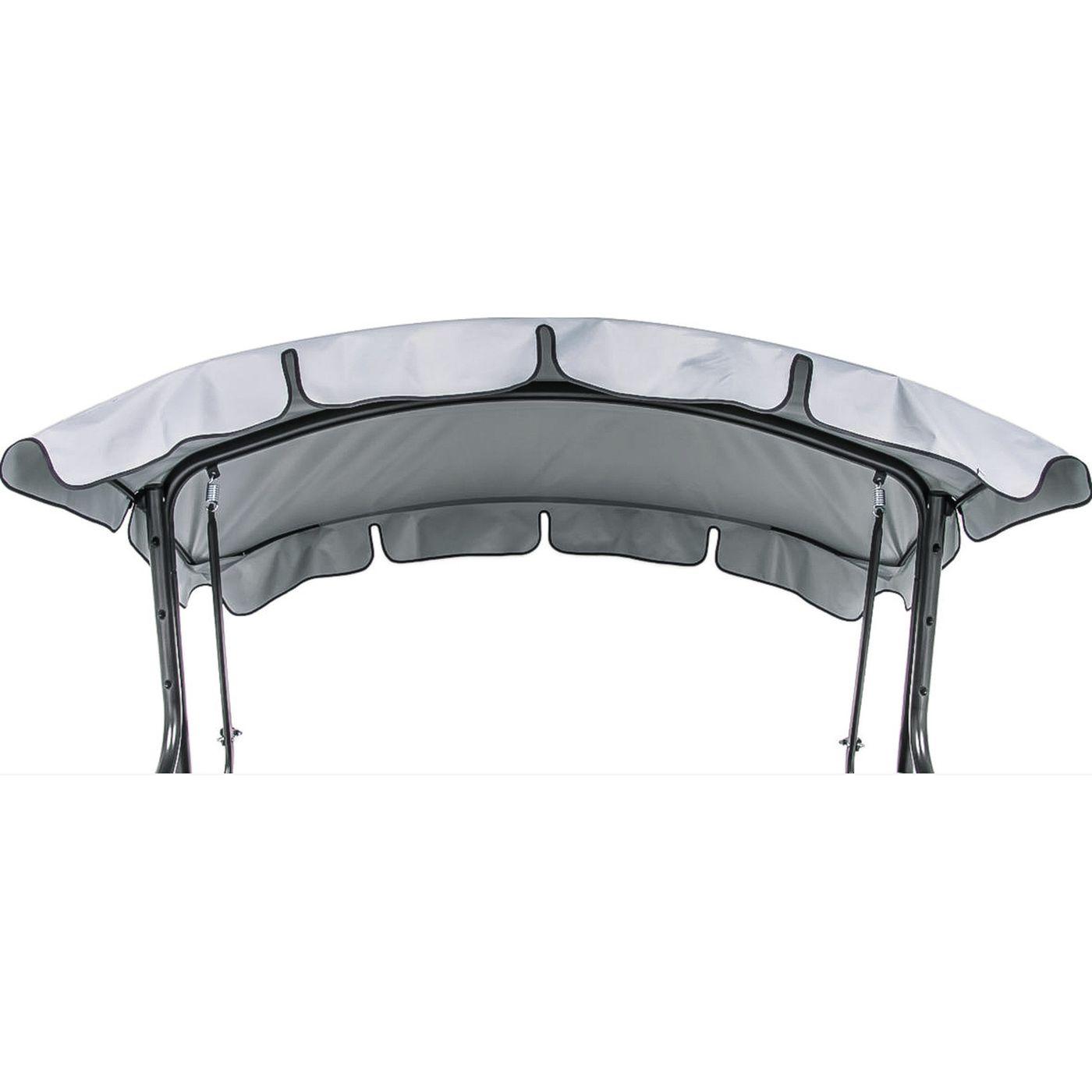 Крыша для PES качели