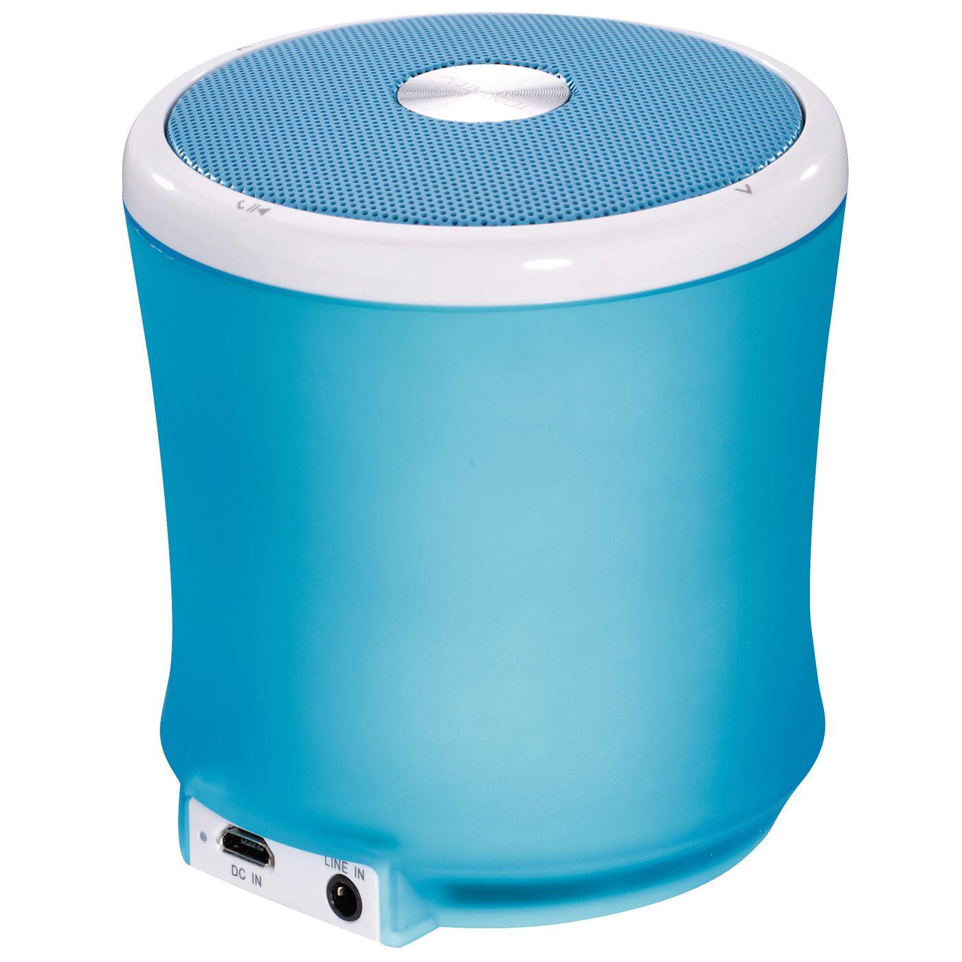 Динамик Bluetooth® Нео