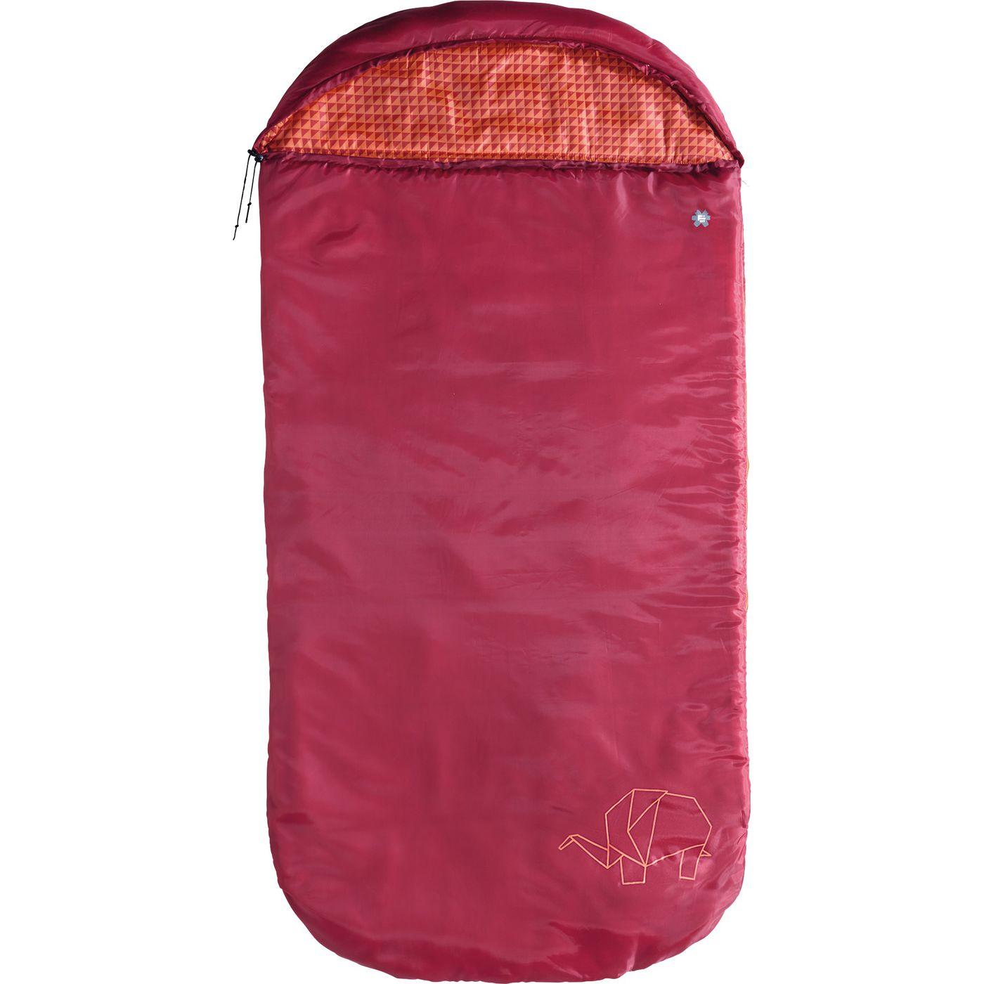 Спальный мешок FIT‑Z