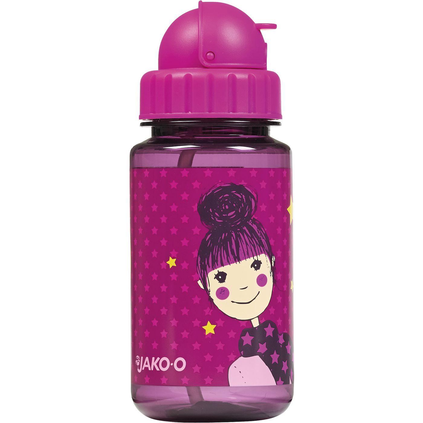 Бутылку JAKO‑O