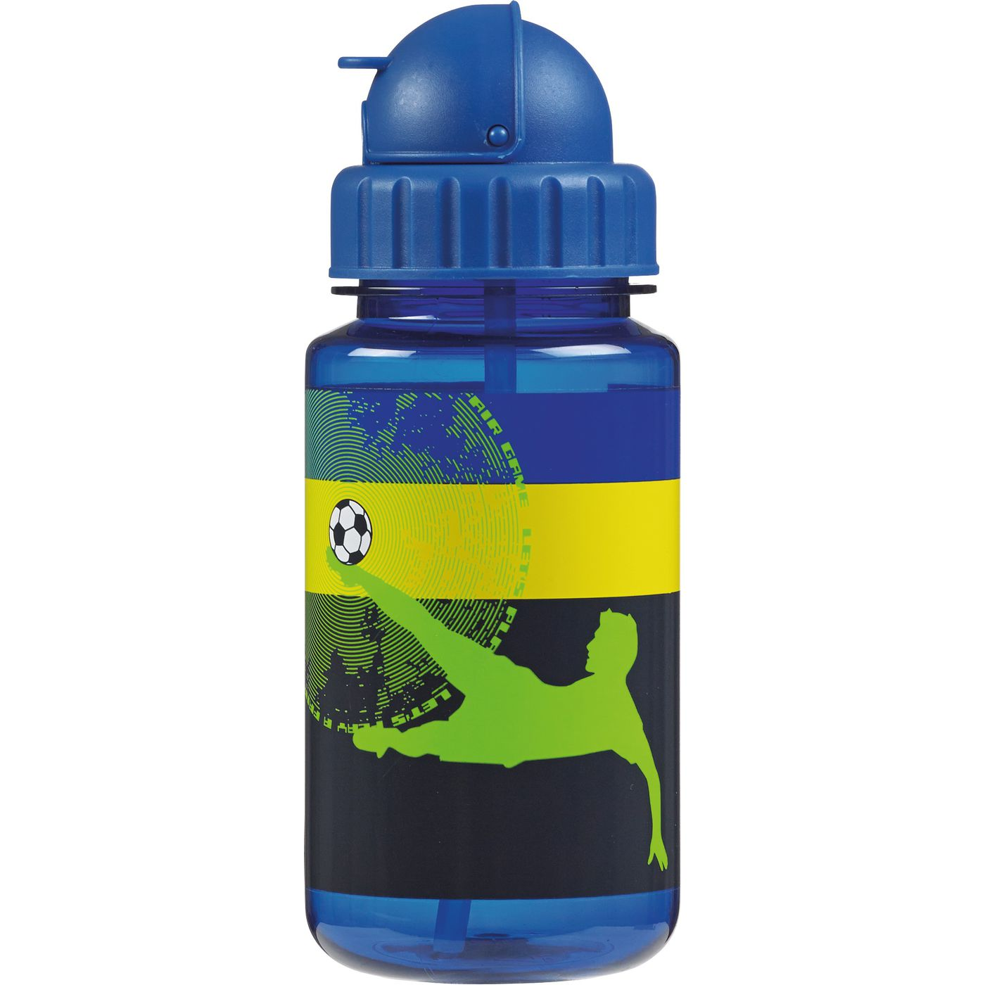 Бутылку JAKO‑O, 350 мл