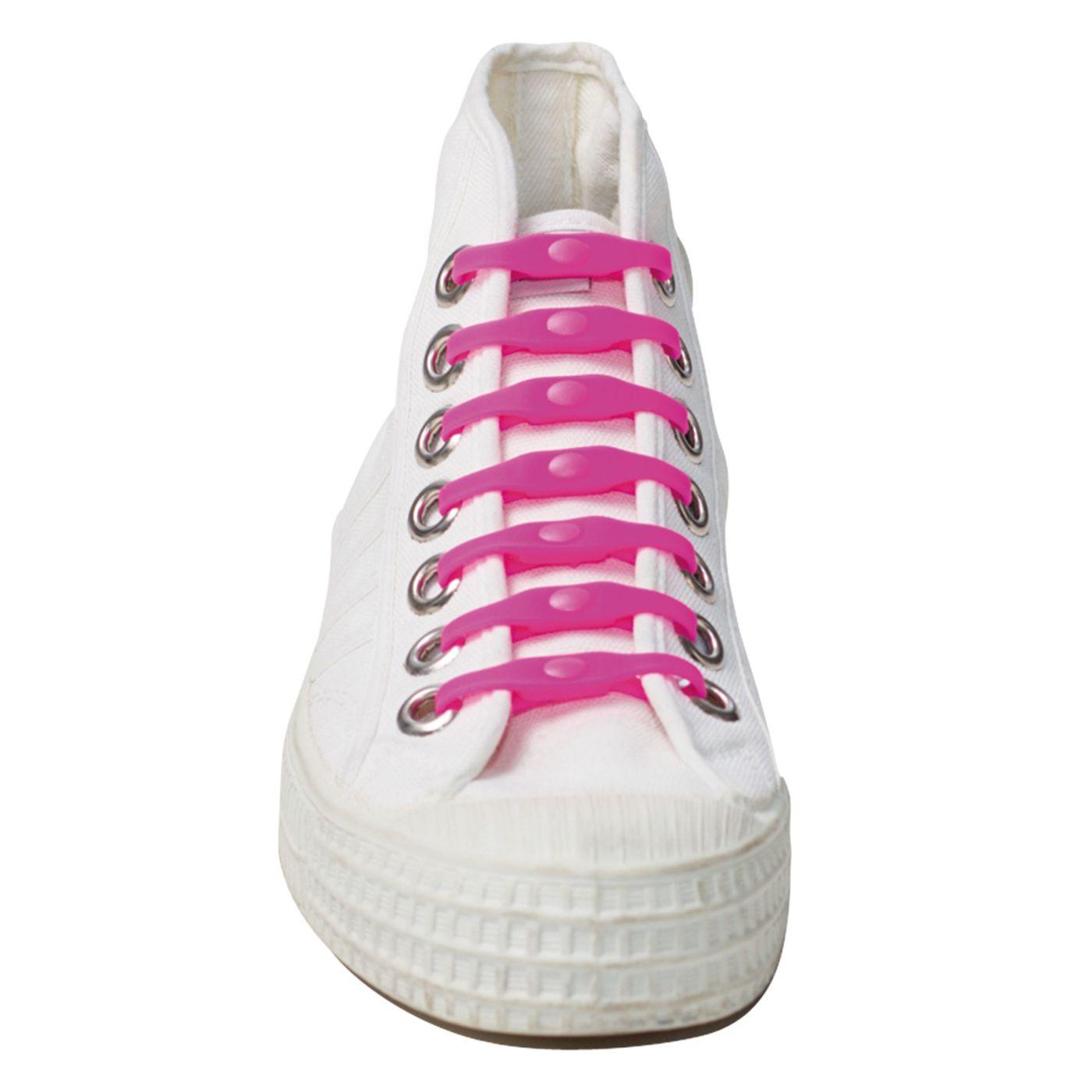 Shoeps Обувь Резиновая, 14 Шт