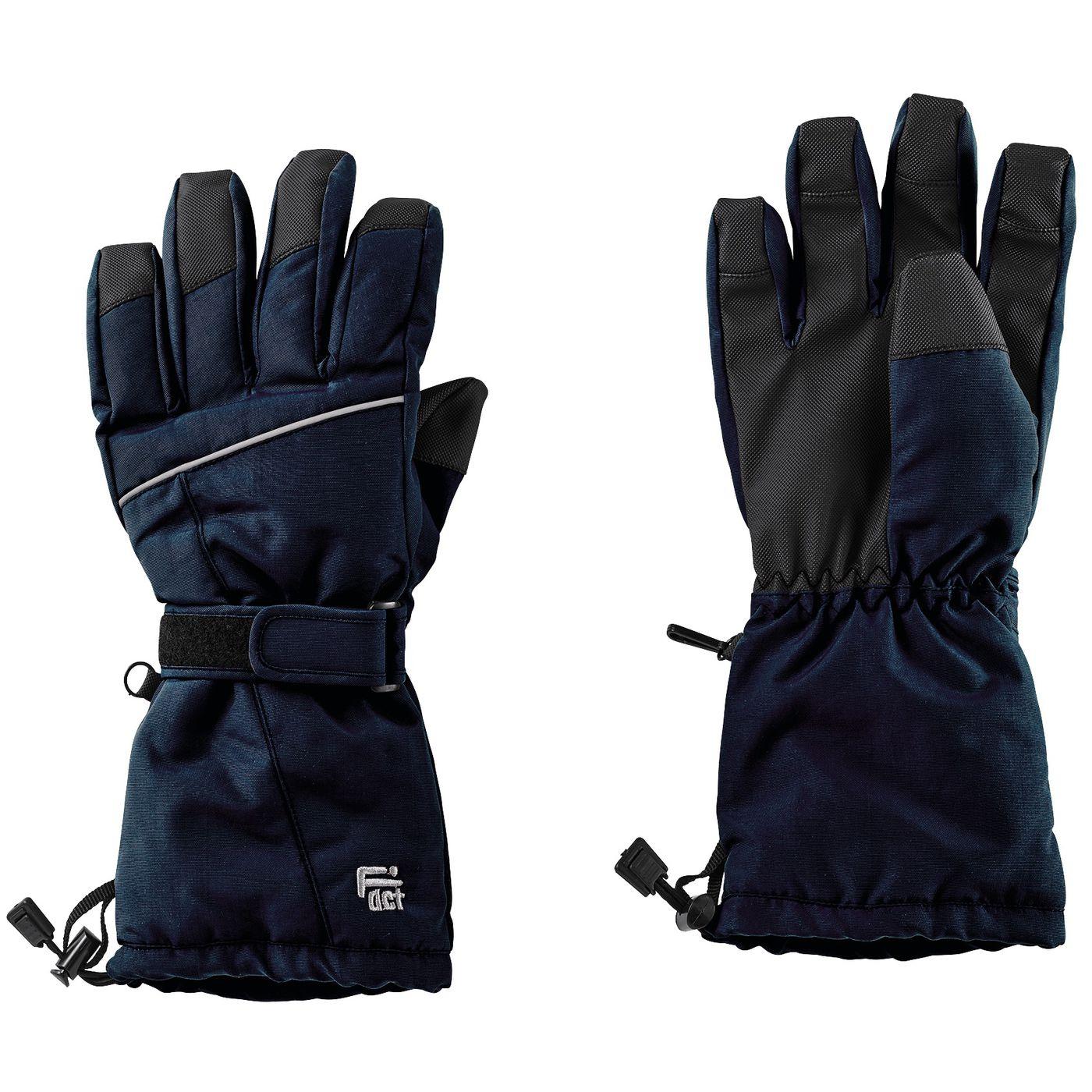 Дети сноуборд перчатки FIT‑Z