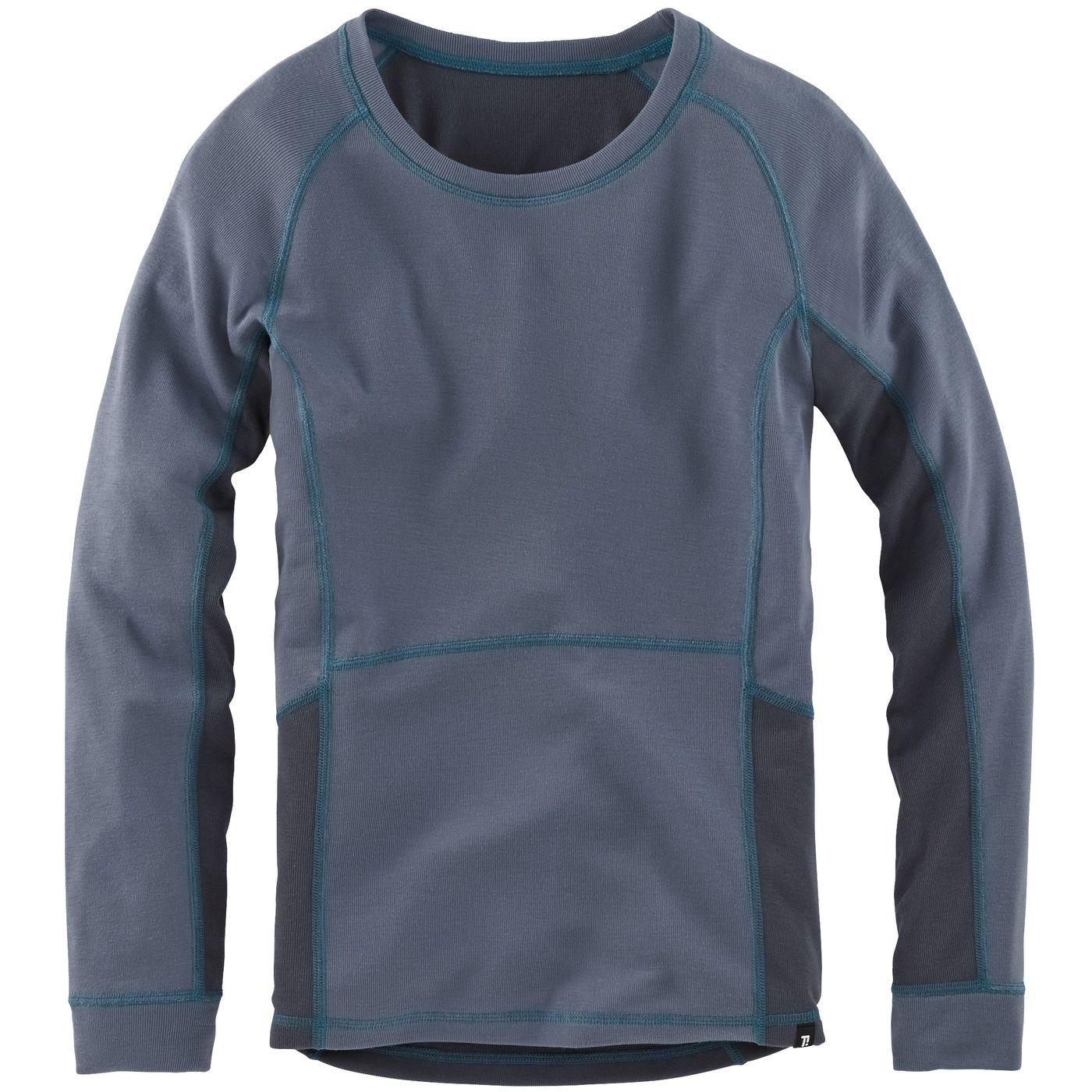 Детей-функция FIT рубашка‑Z