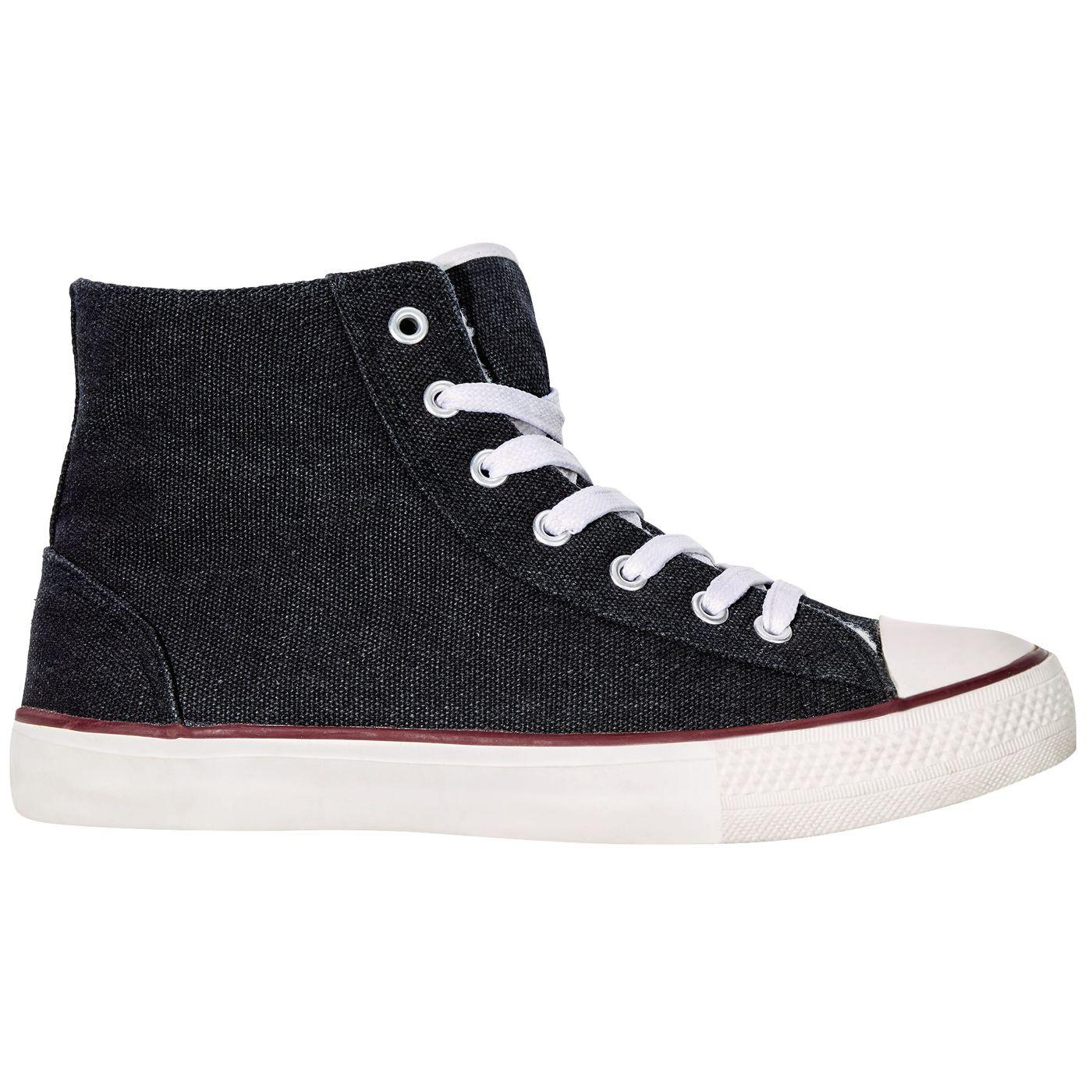 Обуви подкладка