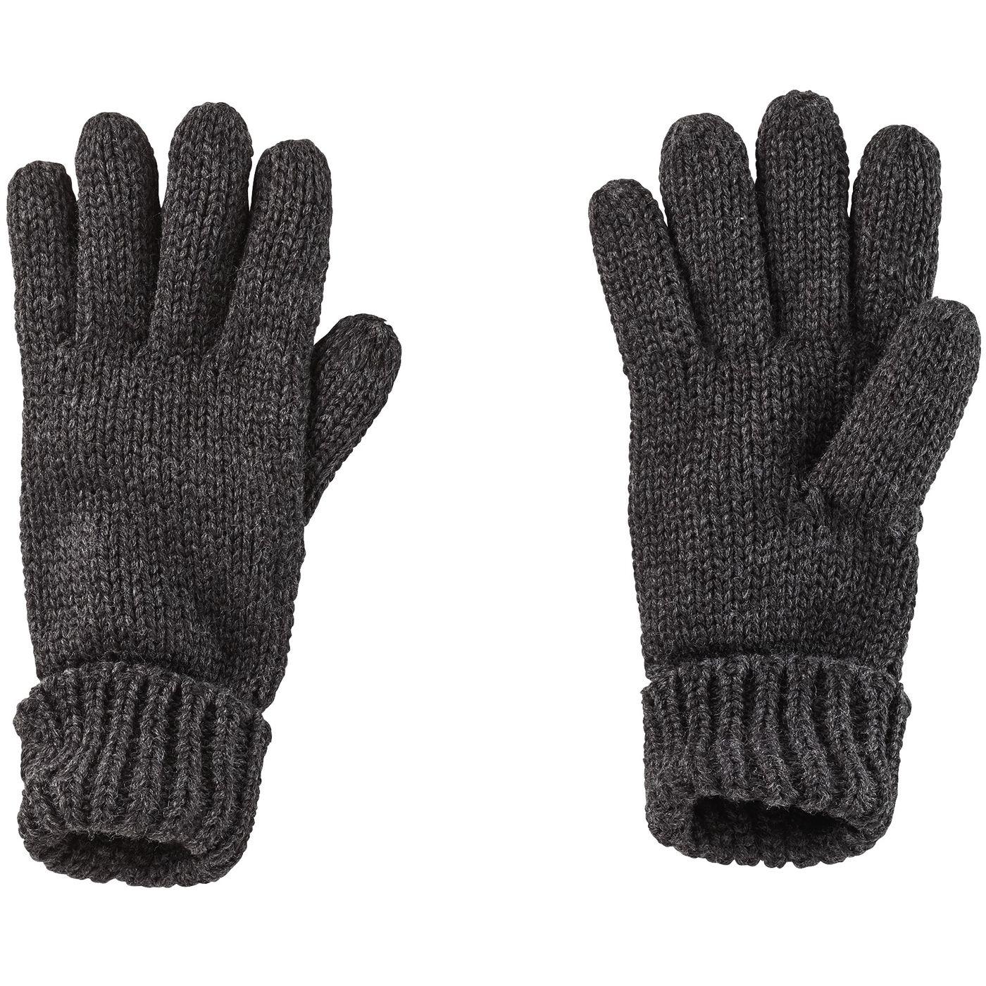 Дети палец перчатки FIT‑Z