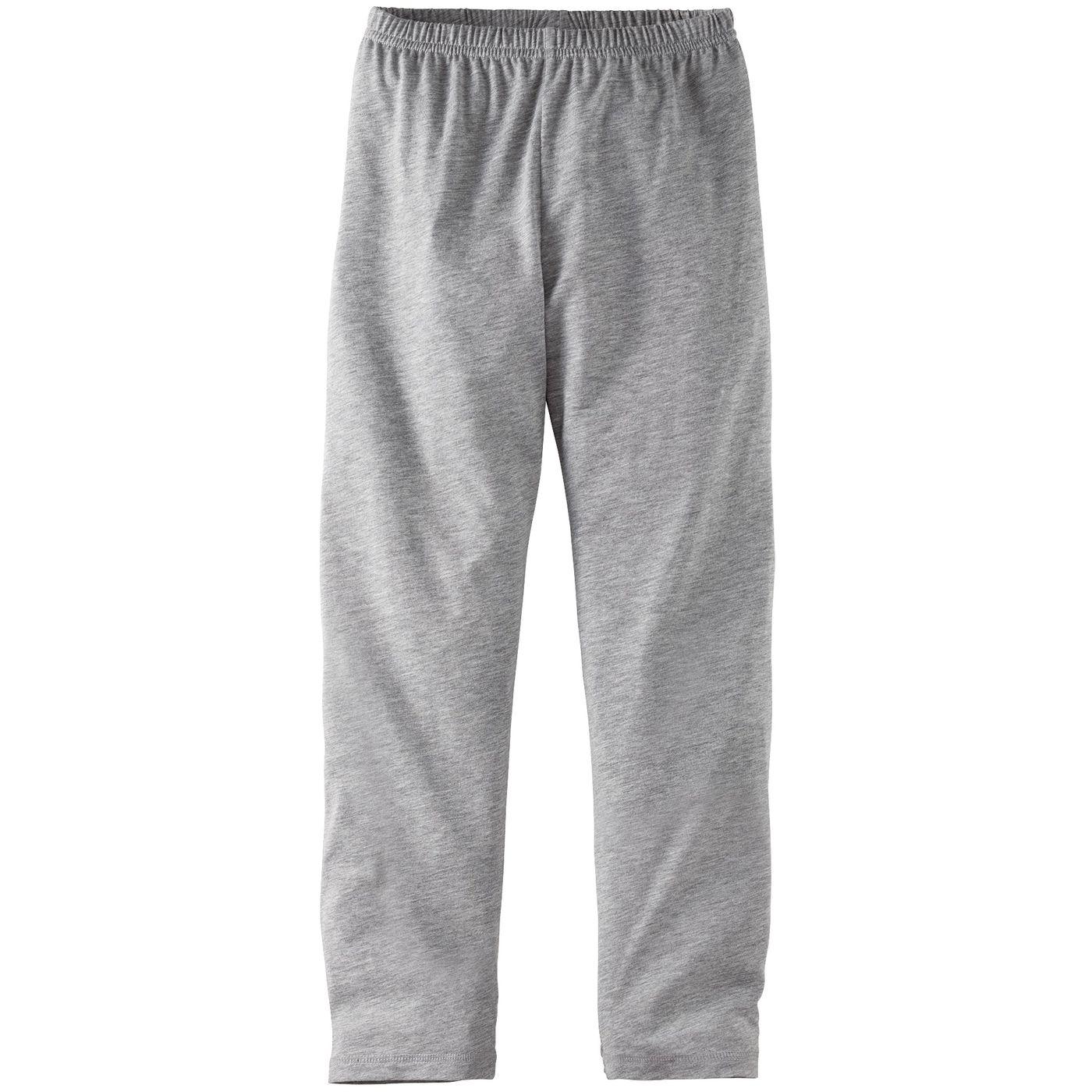 Детский спальный брюки FIT‑Z