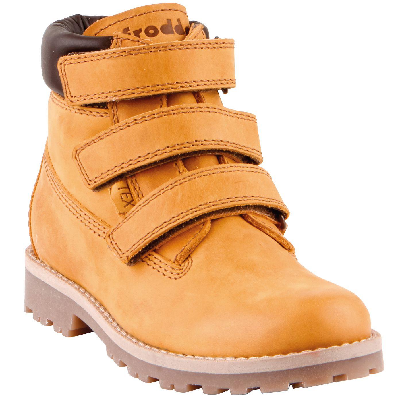Дети лодыжки обувь, средства