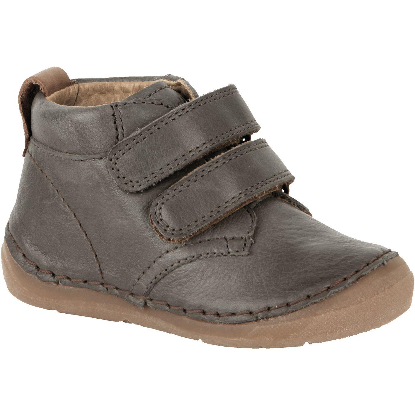 Детские Липучки Обувь