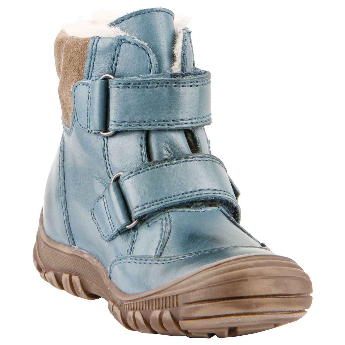 Детская Альпинистская Обувь