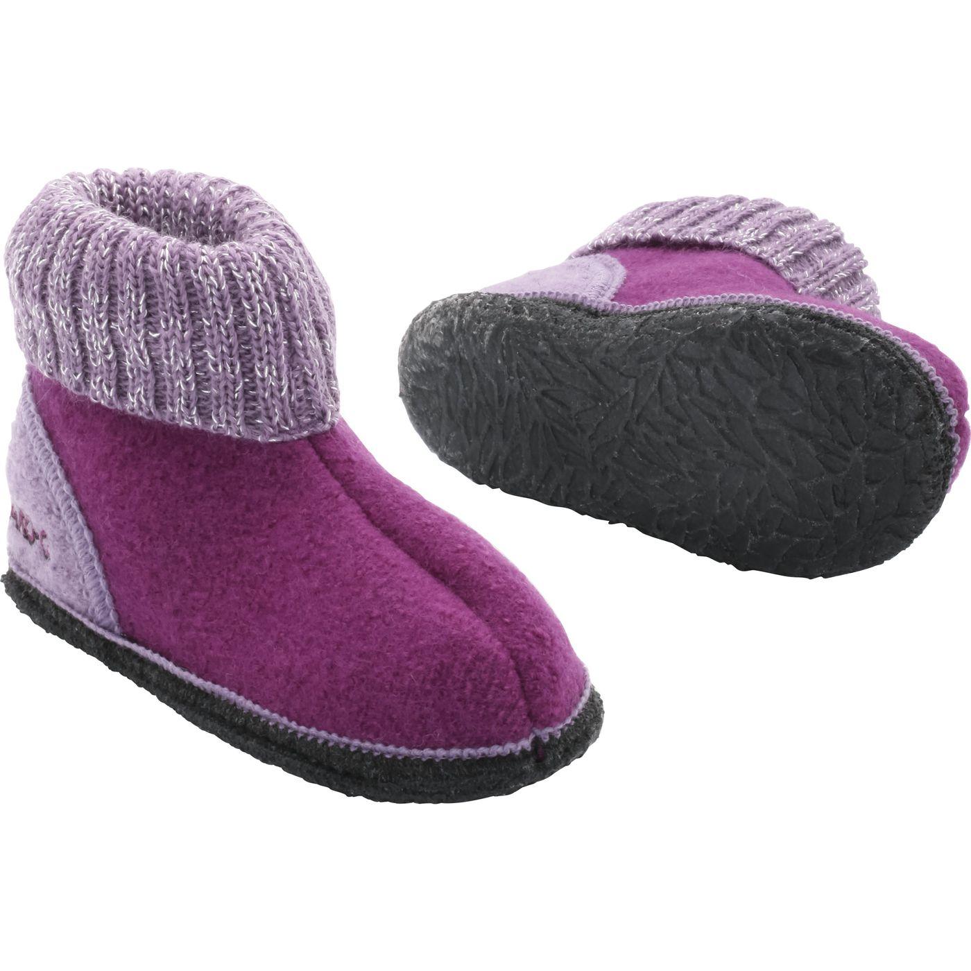 Домик обувь