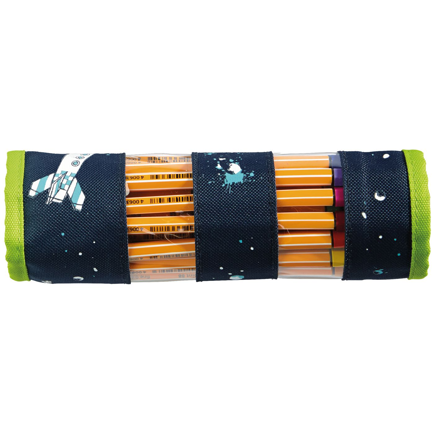 Ручка ролика JAKO‑O