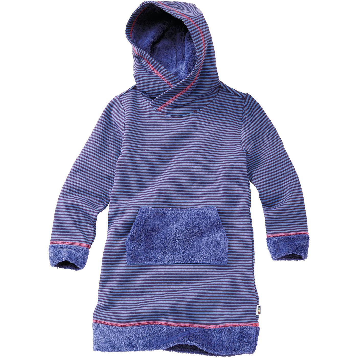 Девушки-Мягкие Одежды