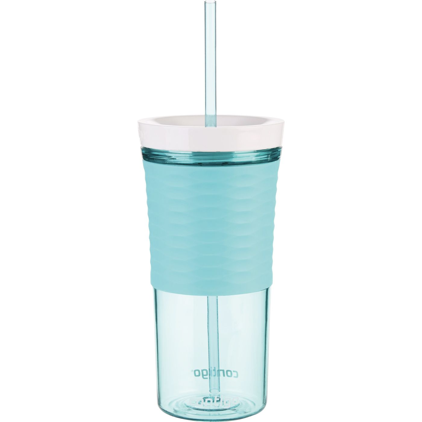 Выпивая чашки Shake & Go, 530 мл