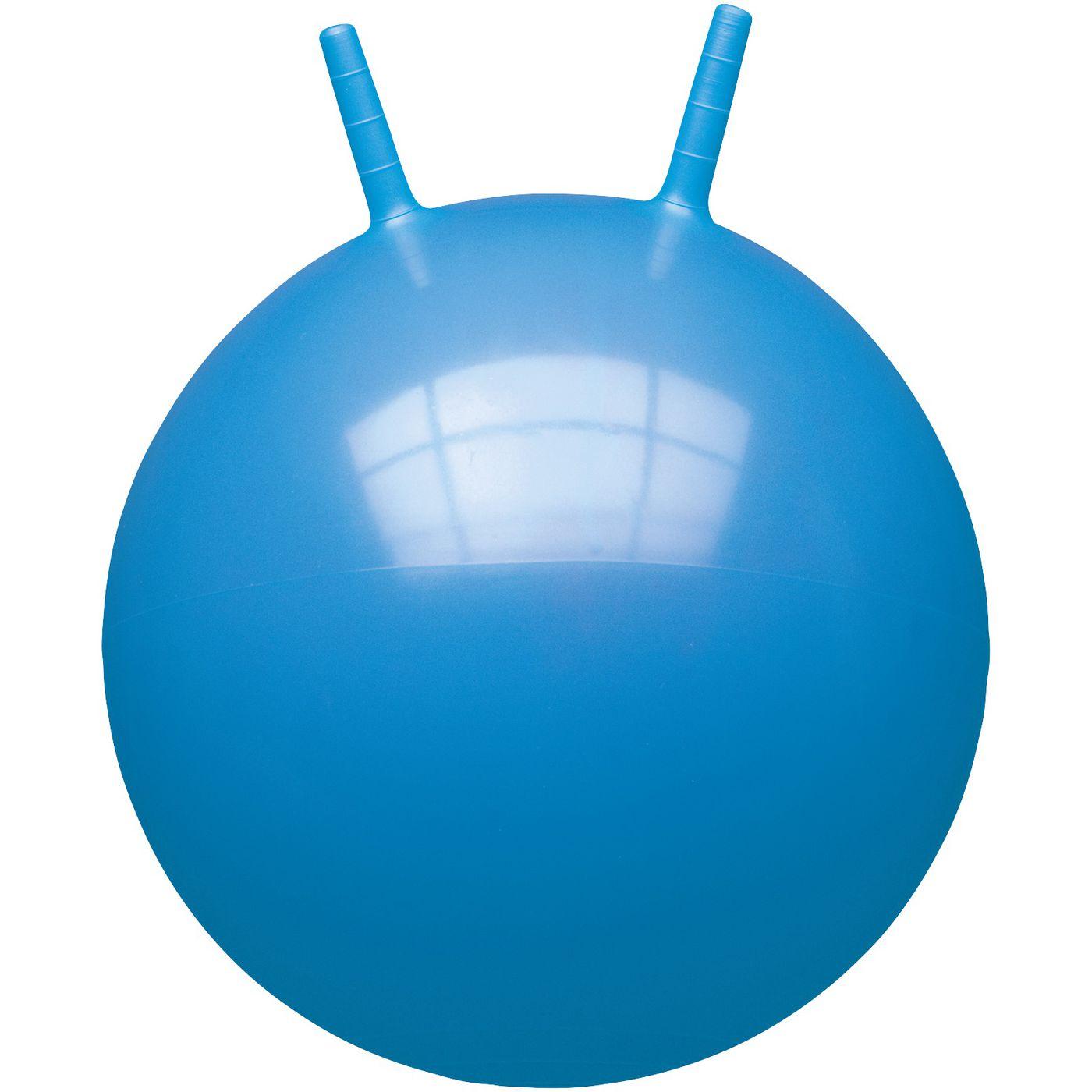 Дети Hüpfball, 60см