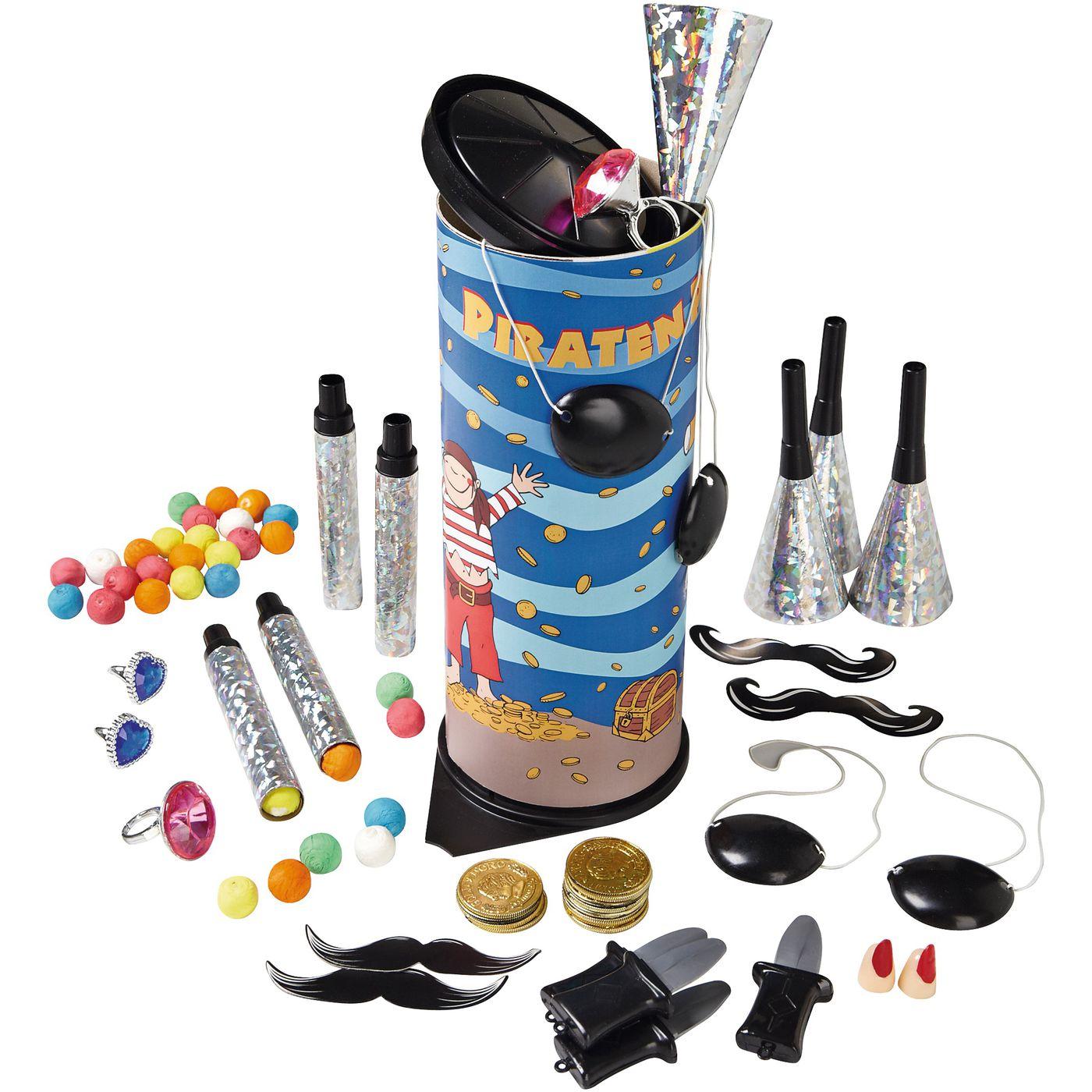 Стол бомба (детский Стол фейерверк) JAKO‑O