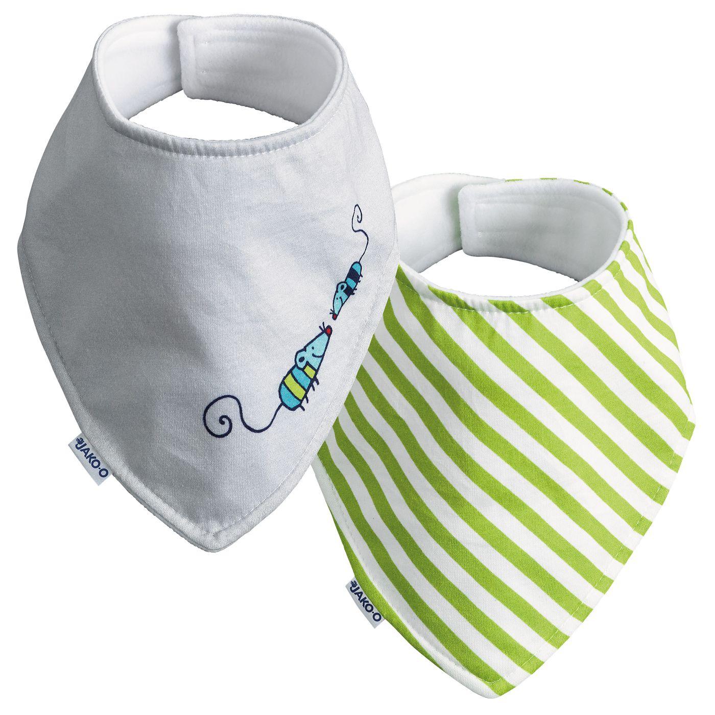 Слюни полотенца JAKO‑O большой, напечатанные
