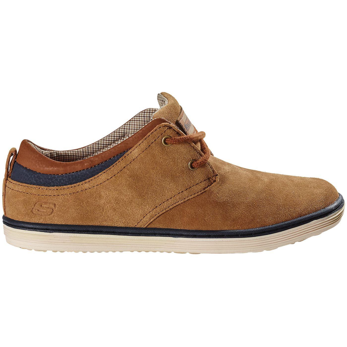 Обувь Skechers Sorino