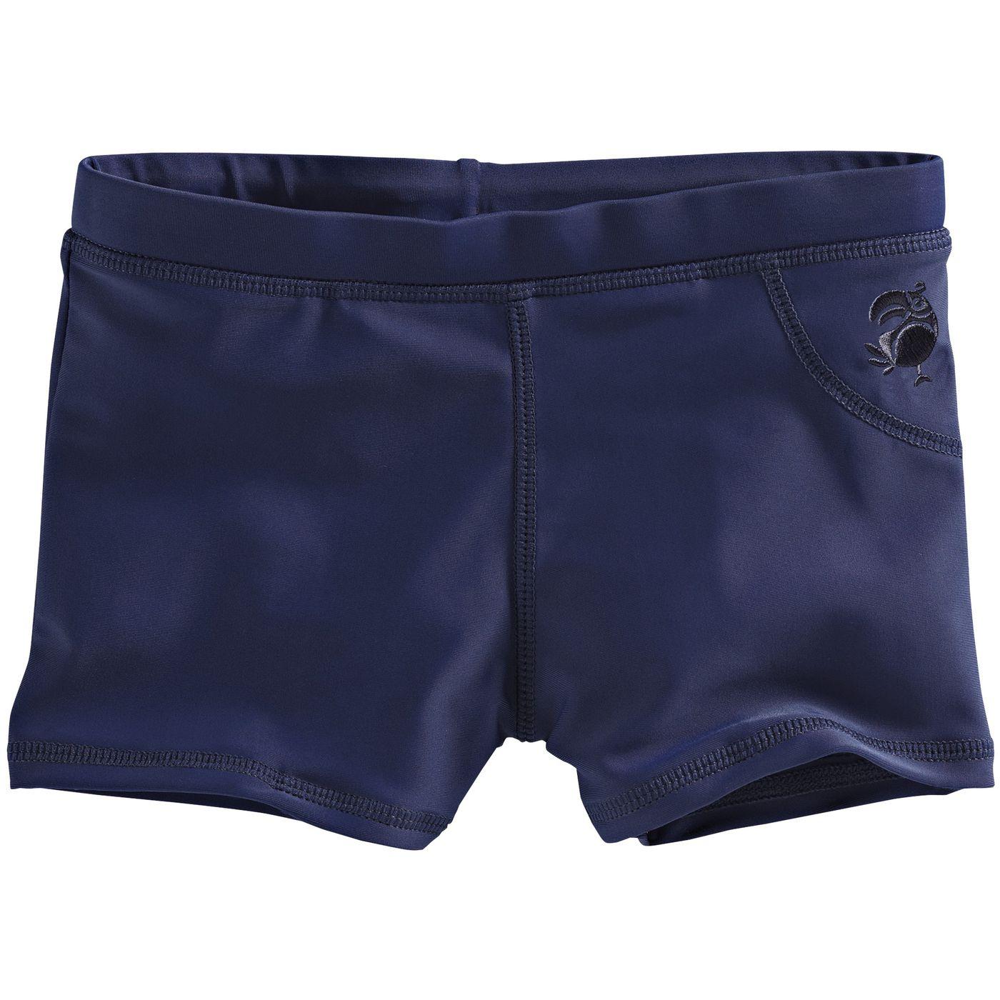 Мальчики-шорты, UPF 50+