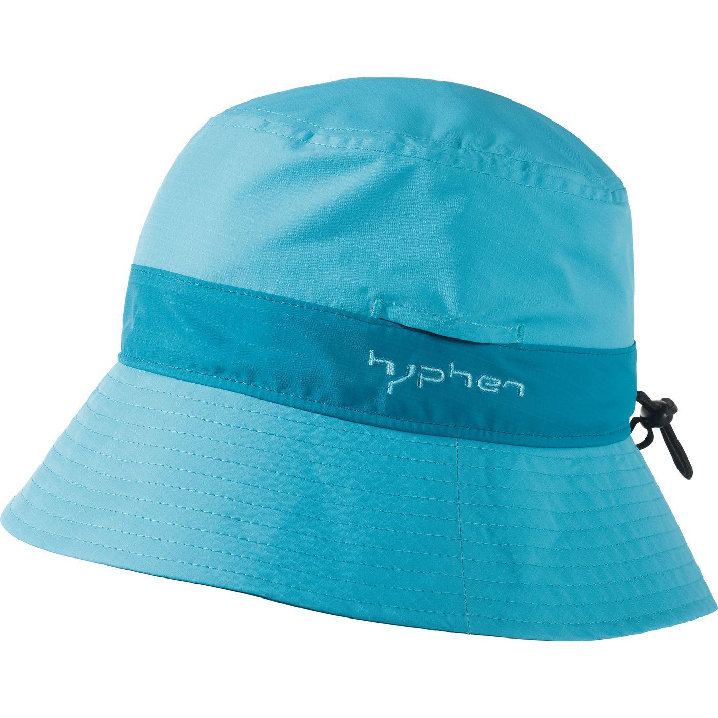 Дети-УФ-шляпа