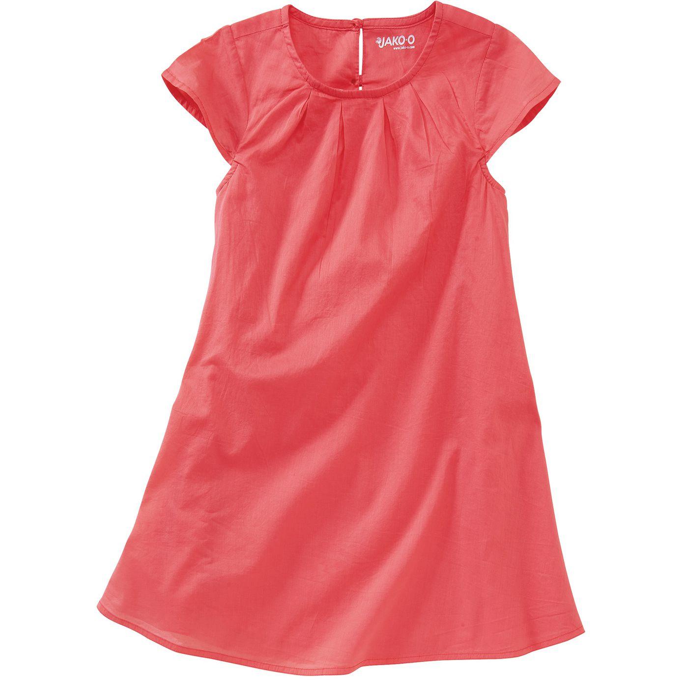 Платье Девушки