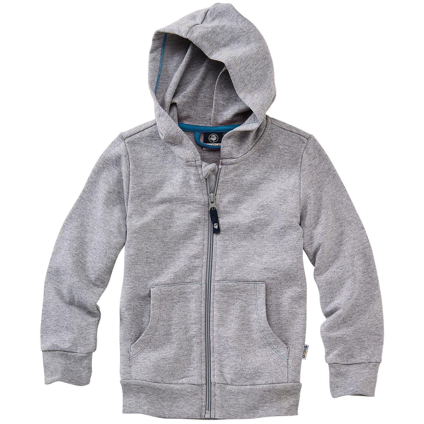 Детская Спортивная Куртка