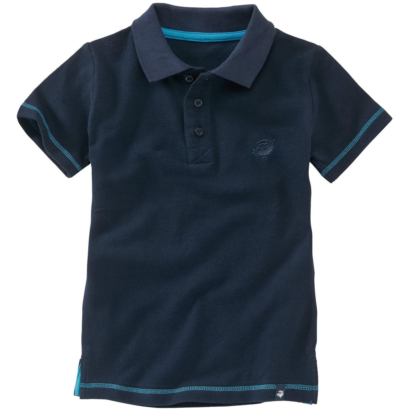 Детские Рубашки Поло