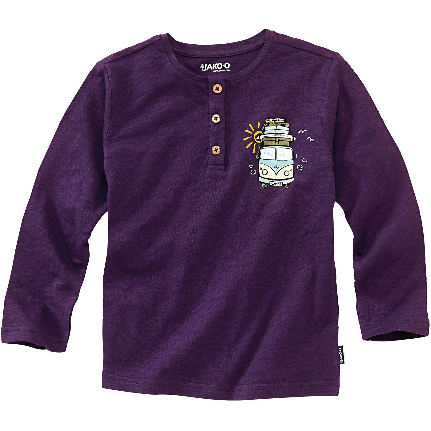 Детская Рубашка С Длинным Рукавом В Юбке